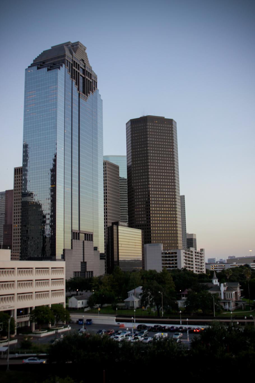 Prestamo-FHA-Houston-Texas