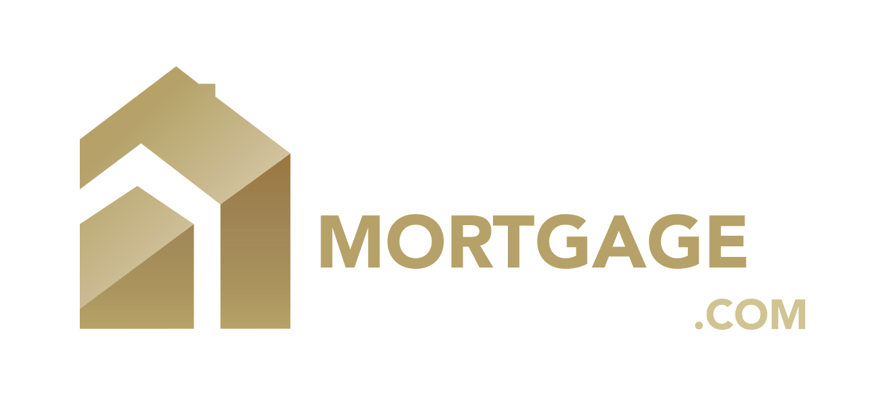 Home Mortgage Houston